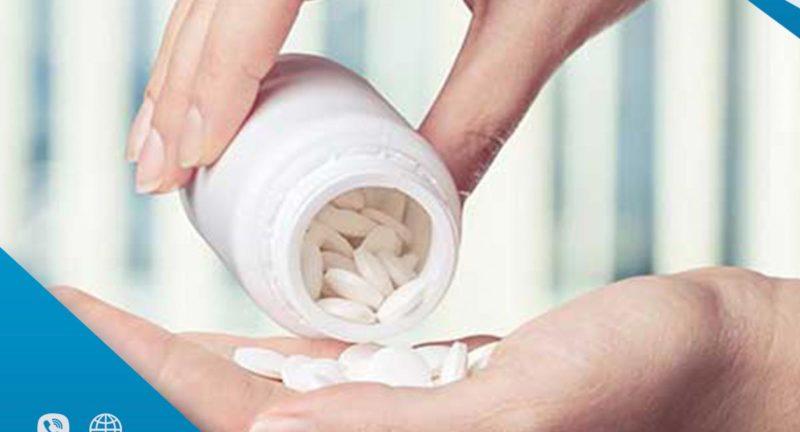 أخطر 10 من أعراض تعاطي الكبتاجون
