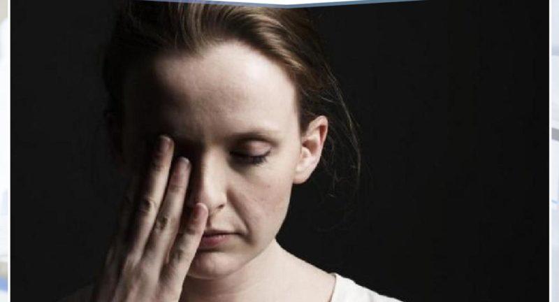 ما هي الاضطرابات العاطفية الموسمية وأعراضها الجانبية؟