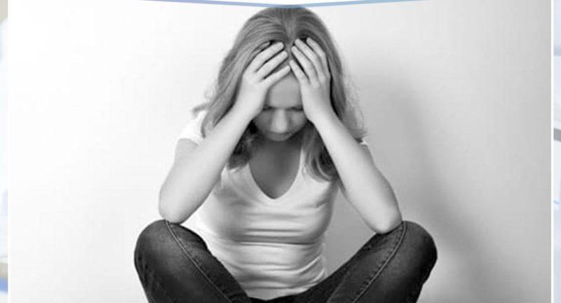 ما هي الشخصية الزورية والشك المستمر بالخيانة؟