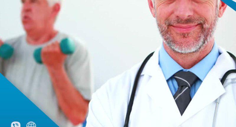4 تقنيات تستخدم في العلاج المعرفي السلوكي للإدمان