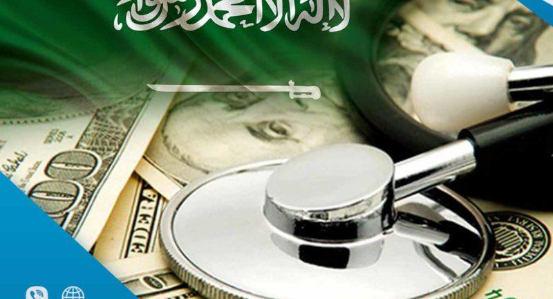 مقارنة بين تكلفة علاج الإدمان في السعودية ومصر وأيهما أعلى؟