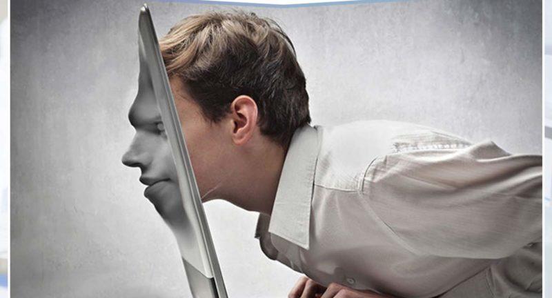كيفية علاج إدمان الإنترنت في 7 خطوات