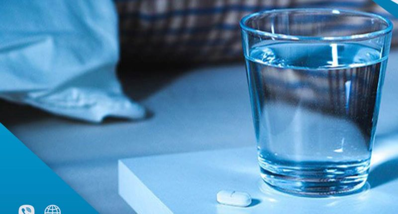 علاج إدمان البيسة في المنزل لماذا لا ينصح به الأطباء؟