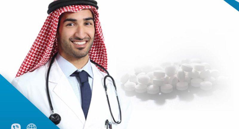 مراكز علاج الإدمان في السعودية هل هي أفضل اختيار ؟