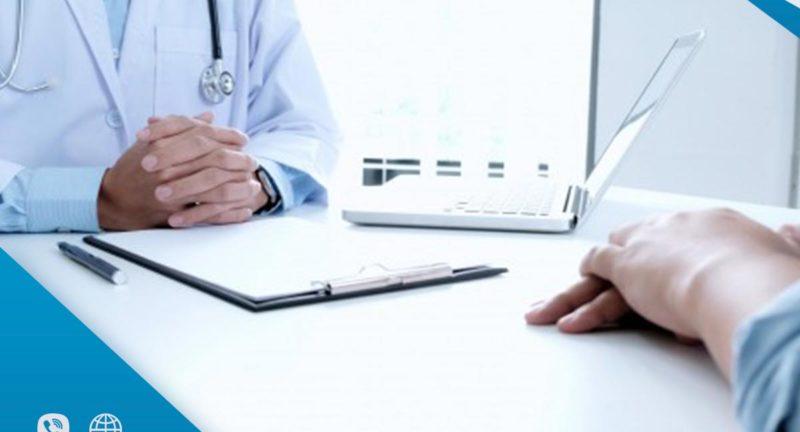 5 معايير لاختيار أفضل مراكز علاج الإدمان بالتجمع الخامس