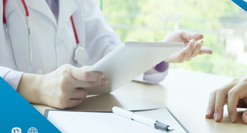 مراكز علاج الإدمان في المعادي كيف تختار أفضلها؟