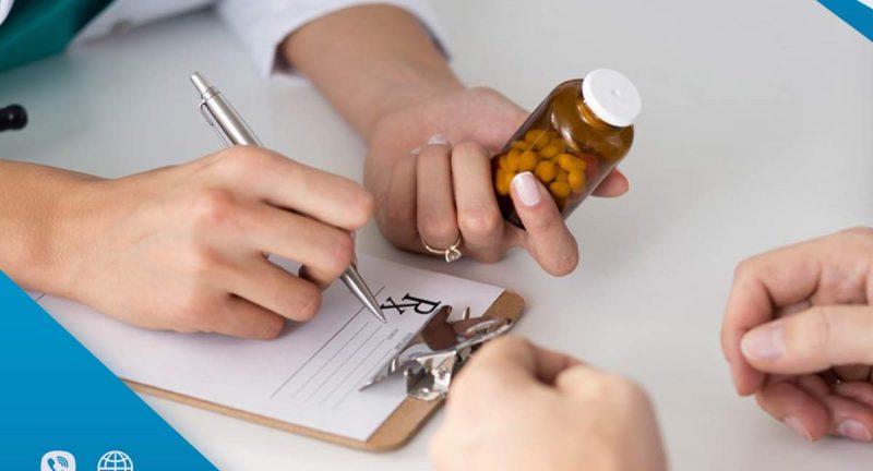 هل الأفضل العلاج في مراكز علاج الإدمان في فلسطين أم في الخارج
