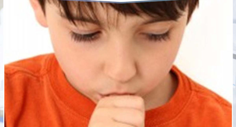 مص الأصابع عند الأطفال..الأسباب والمضاعفات وطرق العلاج منها