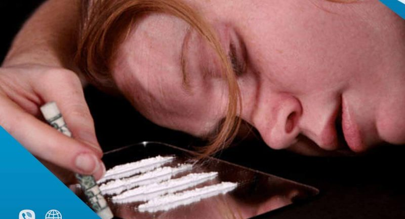ما هي اضرار الكوكايين الجسدية والنفسية.. وكيف تتخلص منها نهائيًا؟